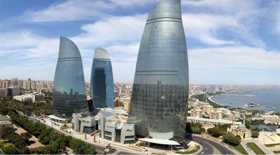 azerbaycan-dunyanin-en-guclu-olkeleri-sirasindadir