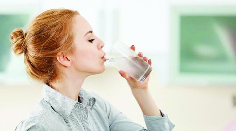 Kim nə qədər su içməlidir?