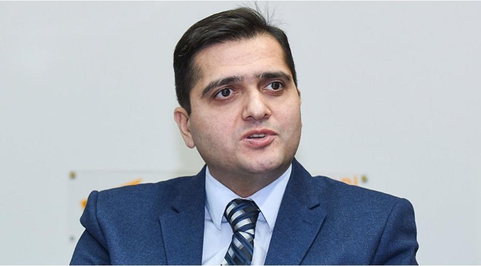 Elxan Şahinoğlu: Prezident yeni bir ənənənin başlanğıcını qoydu -