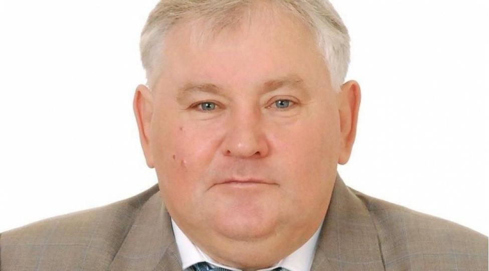 rusiyada-deputat-ve-heyat-yoldashi-qetle-yetirilib