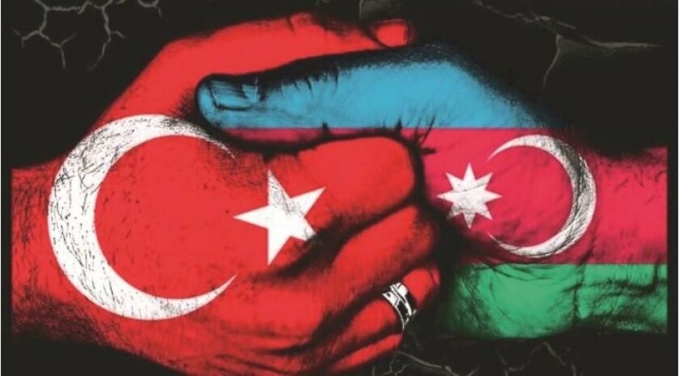 Azərbaycan və Türkiyə razılaşdı