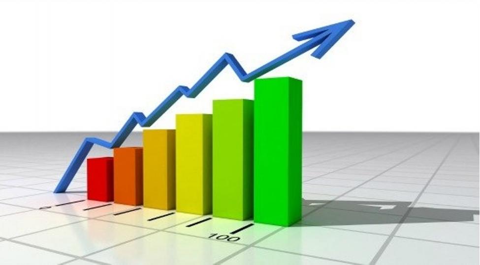 Dünya Bankı: 2021-ci ildə Azərbaycan iqtisadiyyatı artacaq