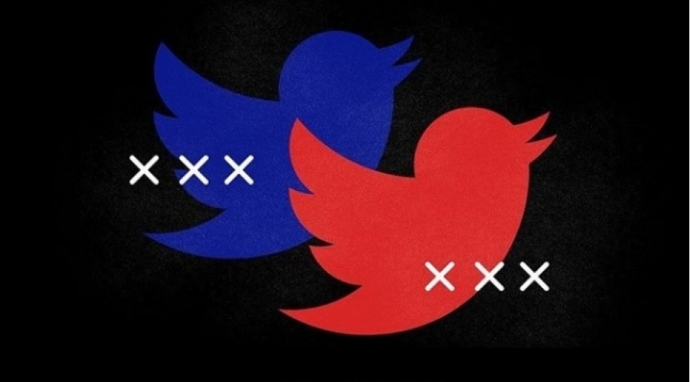 """""""Twitter"""" siyasi mövzularda reklamları qadağan edib"""