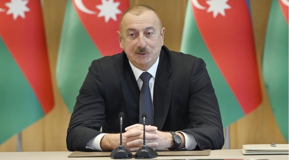 Azərbaycan dünyanın 50 ölkəsinə məhsul ixrac edir