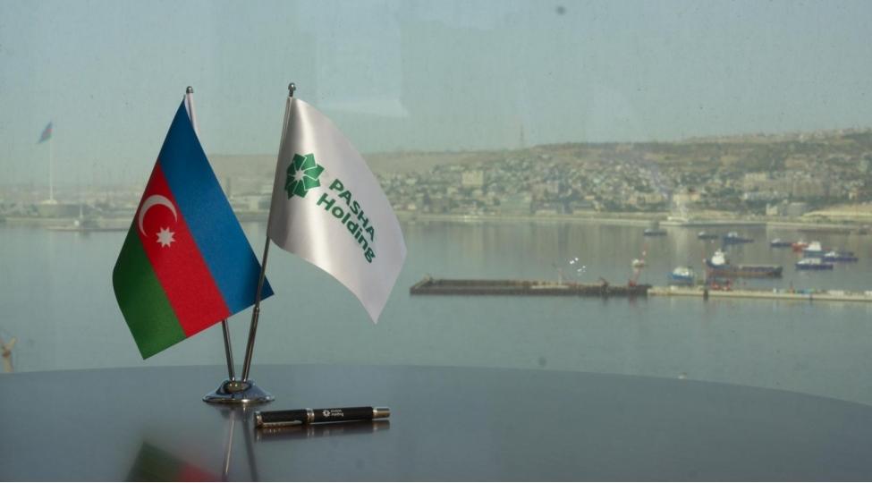 """PAŞA Holding """"Biz birlikdə güclüyük"""" aksiyasına 7 milyon manat ayırıb"""