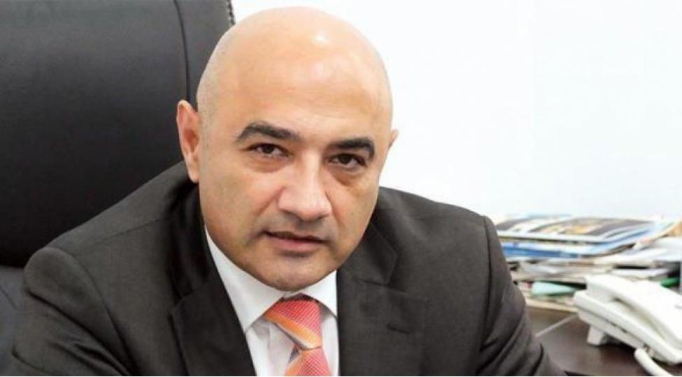 Tofiq Abbasov: Azərbaycan hər zaman işlək mexanizmləri ortaya qoyur - İki  sahil