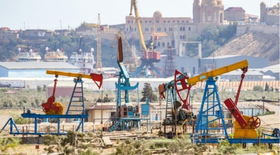 Azərbaycan neft koksunun ixracını azaldıb
