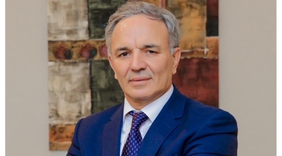 Əflatun Amaşov: Bəzi hallarda kriminal xəbərlər şişirdilir - İki sahil